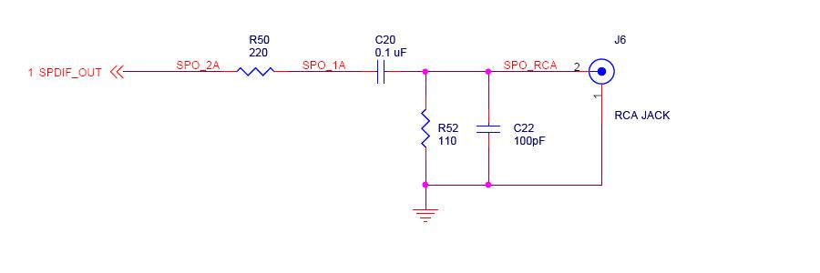120965 A Simple Cassette Player Circuit Construction Project Explained likewise ES 180 as well Internal SPDIF output furthermore Perko Marine Battery Switch Wiring Diagram as well 20A 350A Gigavac Contactor 12V DC Coil Contactor DC AC Contactor. on wiring schematics